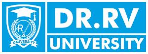 Dr. Ravi Vairagade's Online Training